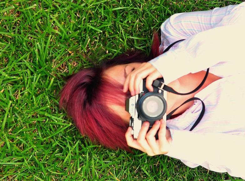 Грантове за журналистически проекти на жени