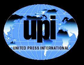 За студенти: United Press International финансира качествени публикации