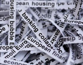 Набират се кандидати за Reporting Europe Prize 2012
