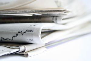 Необходимите надграждане и рестарт на процеса на медийна саморегулация в България