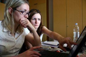 Журналисти могат да търсят работа чрез специализиран кариерен сайт