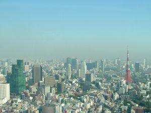 До 29 юли журналисти могат да кандидатстват за работни посещения в Япония