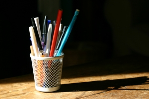 Фондация Роберт Бош приема журналистически проекти до 15 октомври