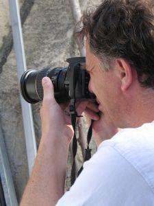 Обявен е грант за фотожурналисти