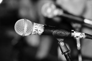 До 15 ноември млади журналисти и блогъри могат да кандидатстват за наградата на ЕП в България