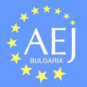 Класация за журналистика на АЕЖ-България от януари до април