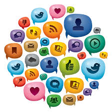 Обучение: Facebook инструменти за отразяване на събития