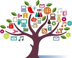 Анкета проучва отношението на българските журналисти към социалните медии