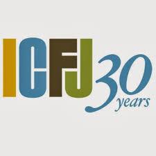Набират се кандидатури за Knight International Journalism Fellowship