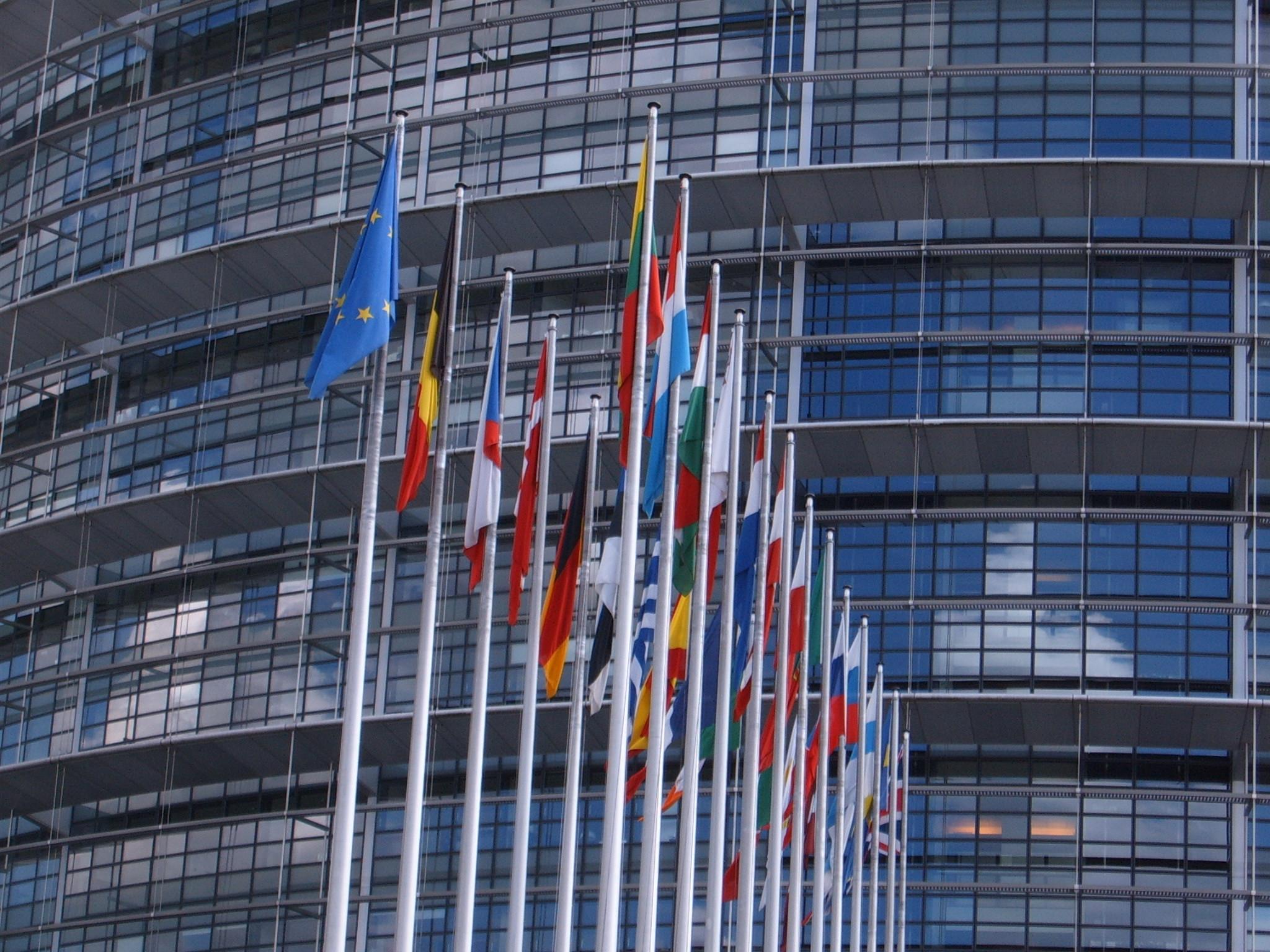 Европейска журналистика – обучения, стажове, възможности за развитие