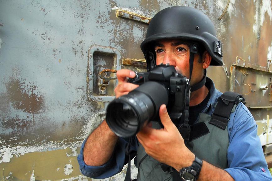 Награди за документална фотография набират участници