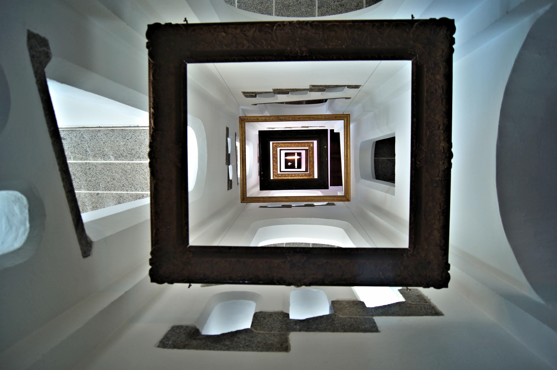 Observer обяви награда за журналистически материали на тема изкуство