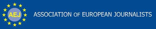 Защитата на свободата на медиите в Европа: Доклад на АЕЖ пред Съвета на Европа