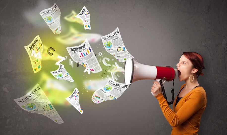 Защо новата евродиректива за търговските тайни застрашава медийната свобода?