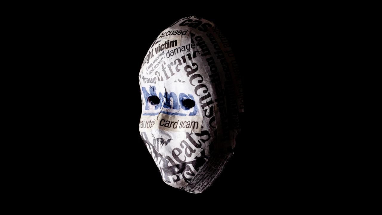 Медийната саморегулация - заложник на издателски интриги