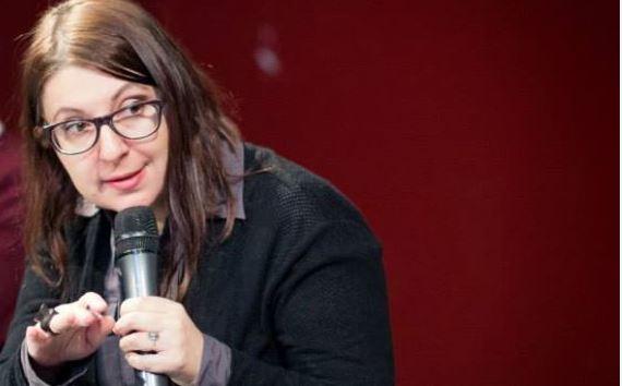 Ирина Недева е новият председател на Асоциацията на европейските журналисти-България