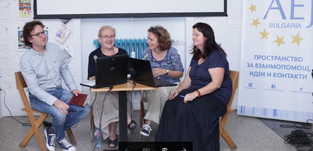 Сензацията доминира новинарския поток в България, сочи изследване