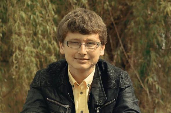 Член на АЕЖ-България е избран в младежкия съвещателен борд на Index on Censorship