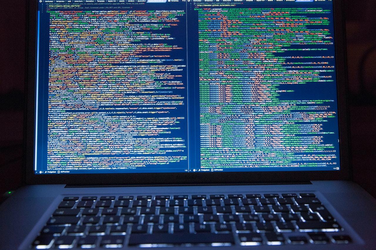 Европейските усилия за регулиране на Интернет посредниците
