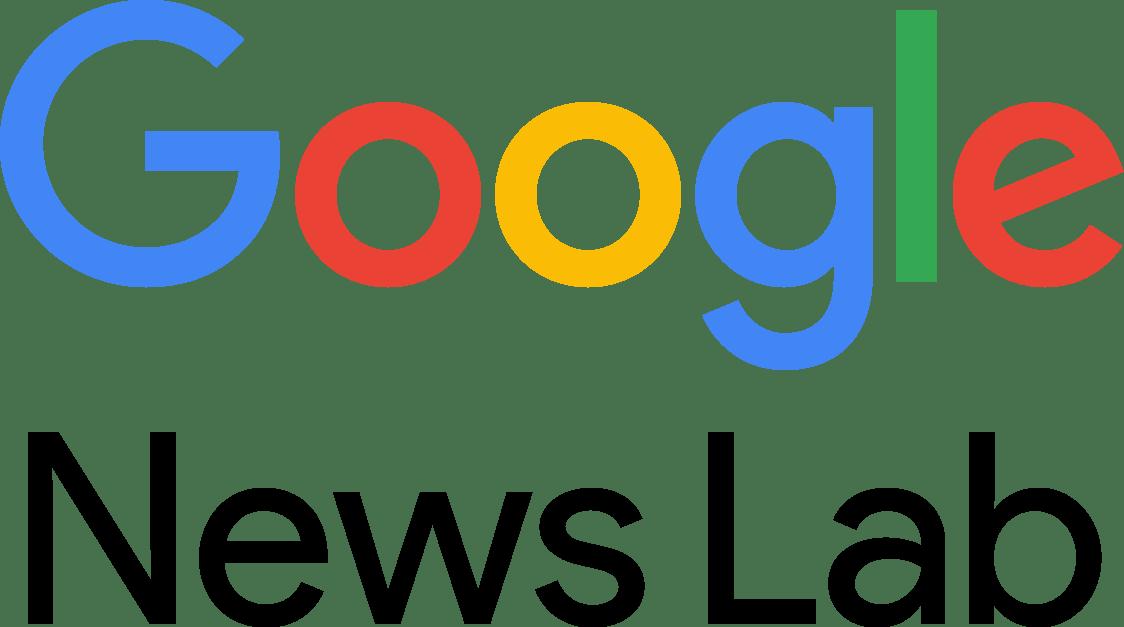 Безплатно обучение за журналисти и студенти от Google News Lab