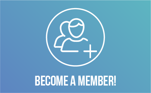 Become AEJ-Bulgaria member!